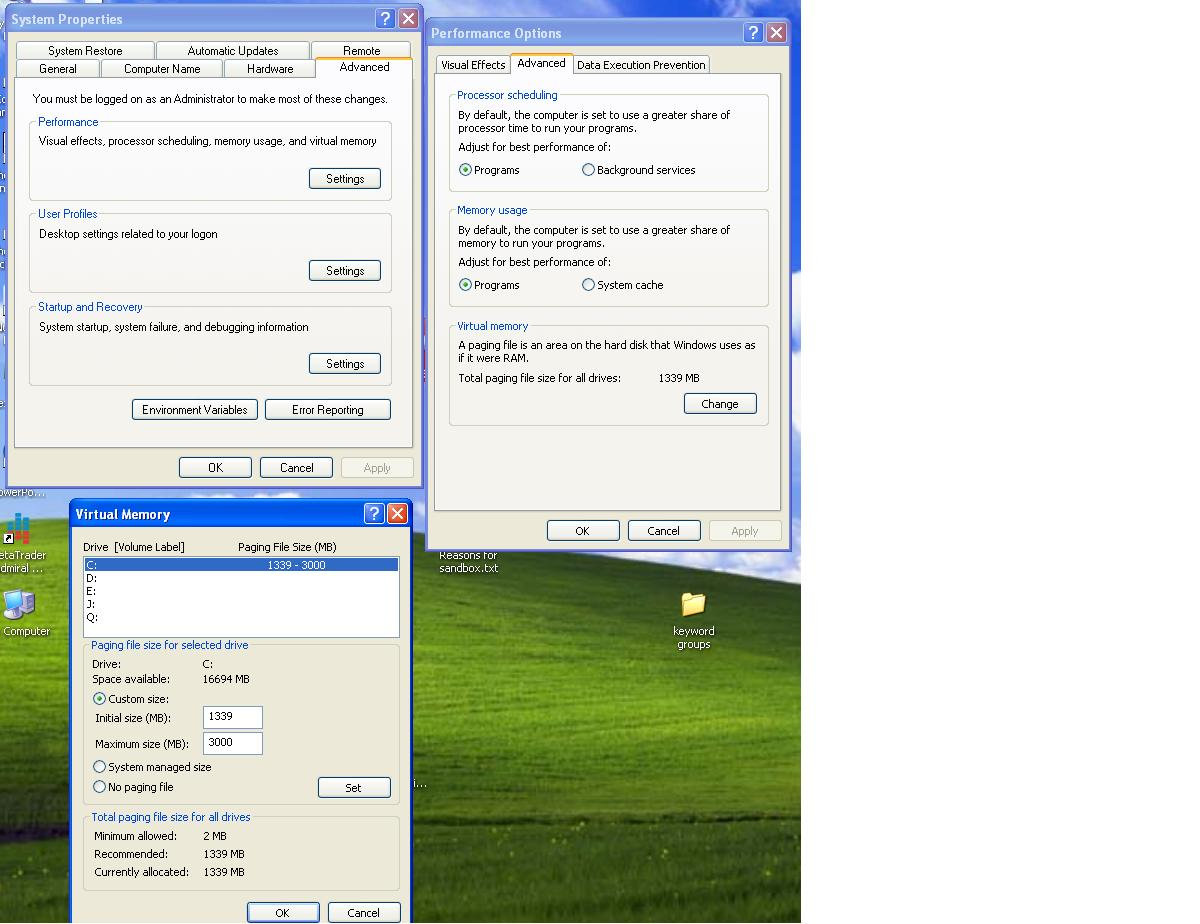 stuck on windows resume loader 28 images charity sales