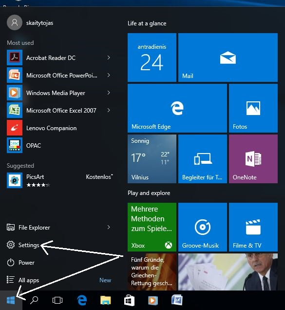 Windows10_edge_history1